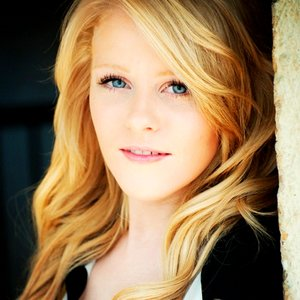 Image for 'Hollie Cavanagh'