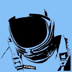 Image for 'Starma'