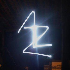 Immagine per 'Alcaçuz'