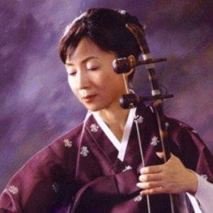 Image for '성의신'