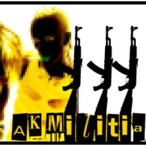 Image for 'AK Militia'