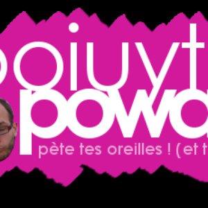 Image pour 'poiuyt powa!'