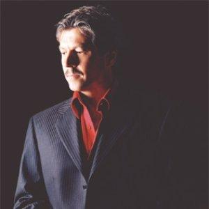 Image for 'Erkan Mutlu'