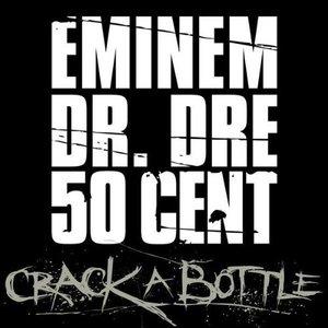 Immagine per 'Eminem (feat. Dr.Dre & 50 Cent)'