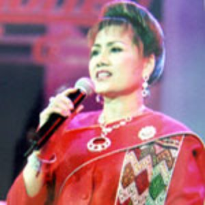 Image for 'Angkanang Kunchai'