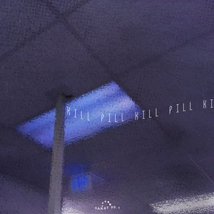 Image for 'THRILL PILL'