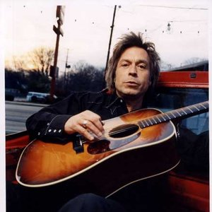 Image for 'Solal Feat. Jim Lauderdale'