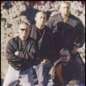 Image for 'Odal Sieg'