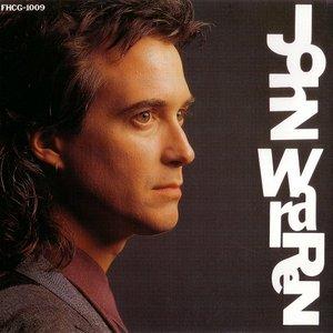 Image for 'John Warren'