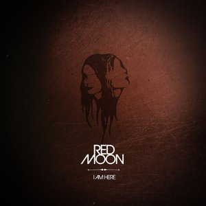 Image for 'Red Moon'