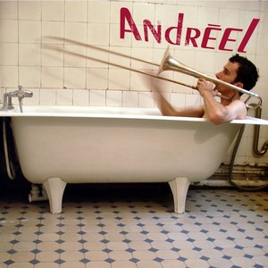 Image for 'Andréel'