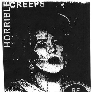 Image for 'Horrible Creeps'