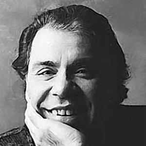 Image for 'Enrique Pinti'