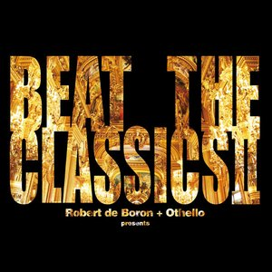 Image for 'Robert De Boron + Othello'