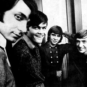 Bild für 'The Monkees'