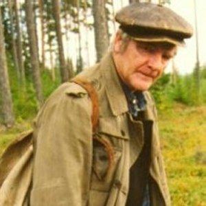 Image for 'Björn Ståbi'