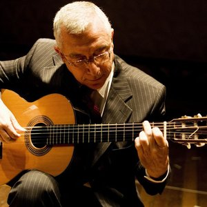 Image for 'Turibio Santos'
