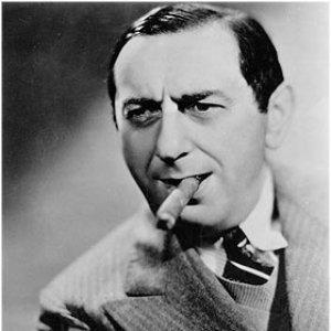 Image for 'Ernst Lubitsch'