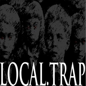 Image for 'Local Trap'