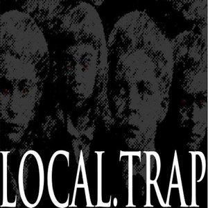 Imagem de 'Local Trap'