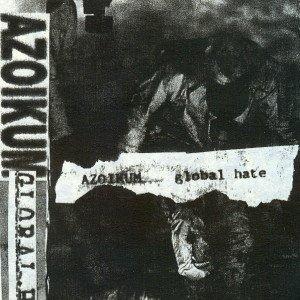 Image for 'Azoikum'