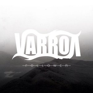 Image for 'VARROA'