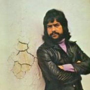 Bild für 'Antônio Marcos'
