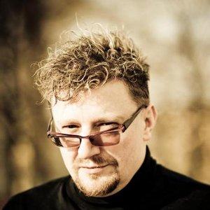 Image for 'Jacek Piekara'