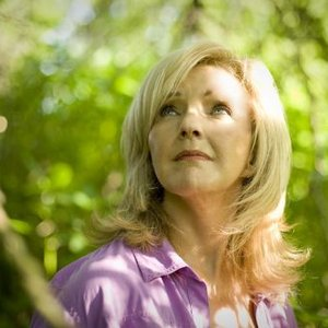 Image for 'Judy Marshak'