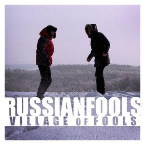 Изображение для 'RussianFools'