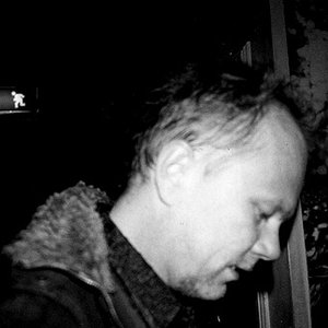 Image for 'Ulf Knudsen'