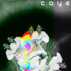 Image for 'Caye'