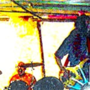Image for 'Lagrimas y Rabia'