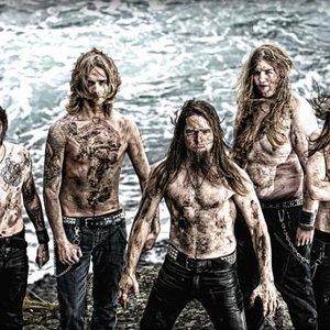 Image for 'Heljareyga'