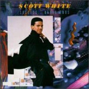 Image for 'Scott White'