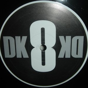 Image for 'DK8'