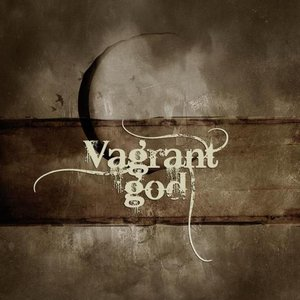 Image for 'Vagrant God'