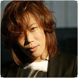 Bild für 'Naoki'