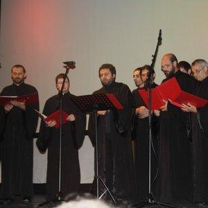 Bild für 'Мизар И Хармосини'