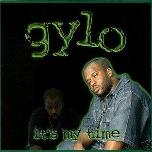 Image for 'Gylo'