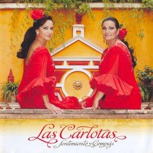 Image for 'Las Carlotas'