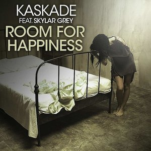 Image for 'Kaskade feat. Skylar Grey'