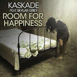 Bild für 'Kaskade feat. Skylar Grey'