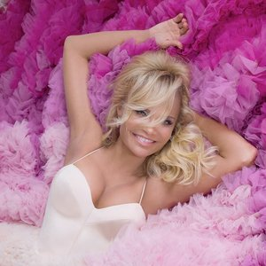 Image for 'Kristin Chenoweth'
