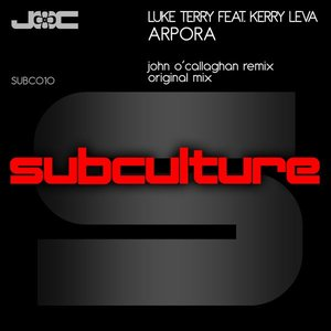 Image for 'Luke Terry feat. Kerry Leva'