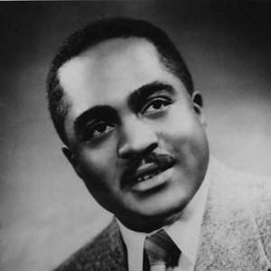 Image pour 'Jimmy Witherspoon'