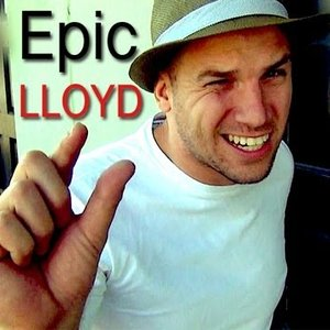 Image for 'Epiclloyd'