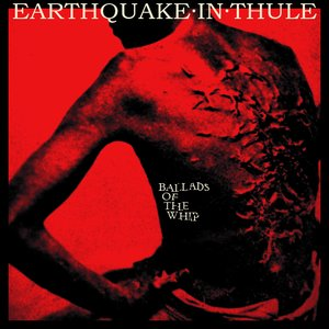 Image for 'Earthquake In Thule'