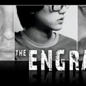 Image for 'Engravers'