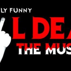 Image for 'Evil Dead: The Musical'